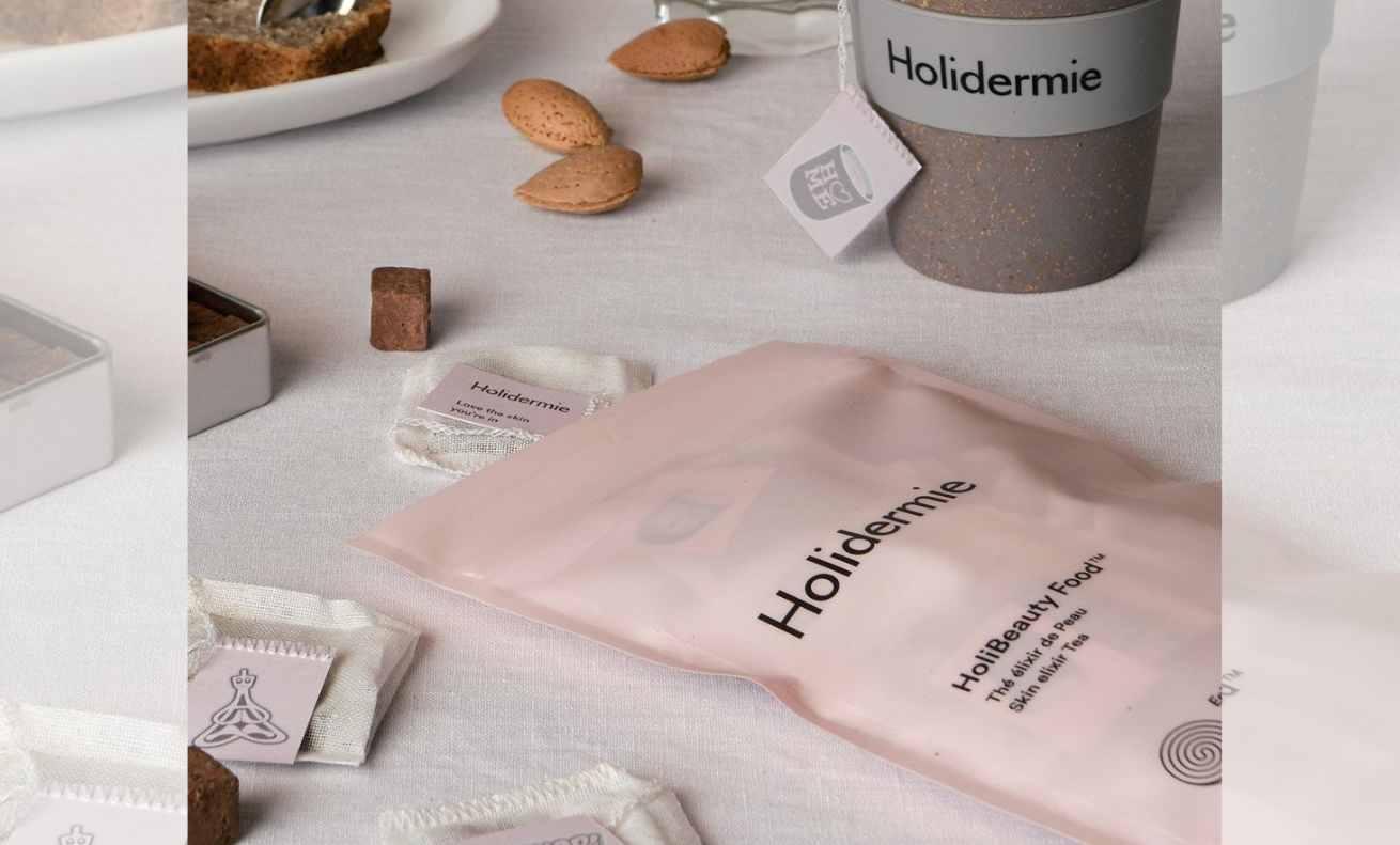 Holidermie-The-Elixir-de-peau-bio